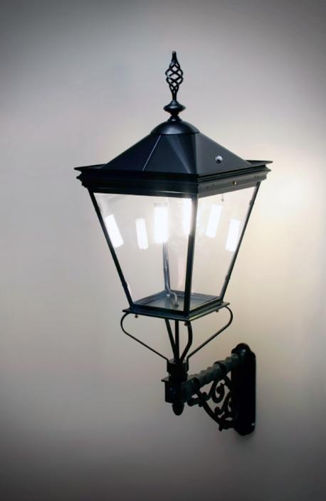Custom Made - Wall Lantern
